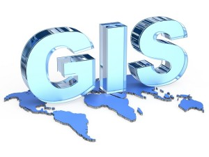 Bangkok – 12th International Training Course on GIS for Disaster Risk Management