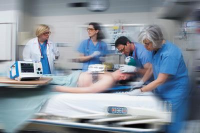 autopulse-r-series-hospital