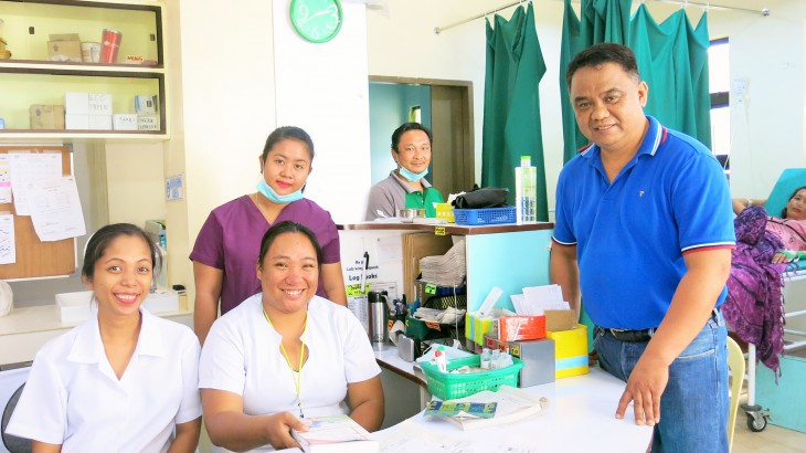 2016-0614-philippines-war_wounded-mindanao-hl