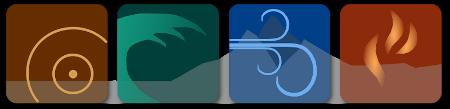 CRHNet_logo
