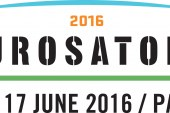 Eurosatory 2016: defence and security – Only 3 days left