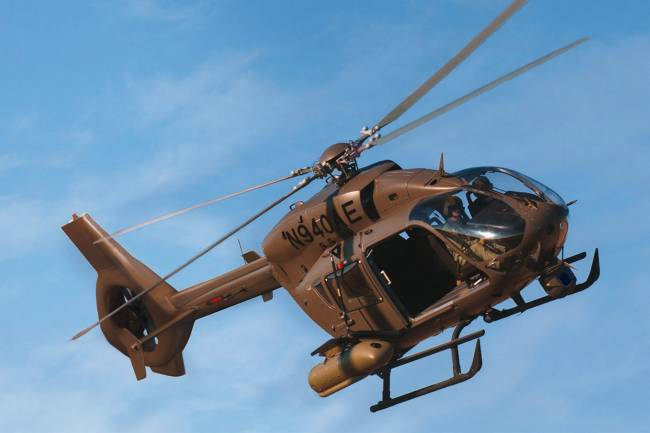 ec645_t2_c_copyright_airbus_helicopters