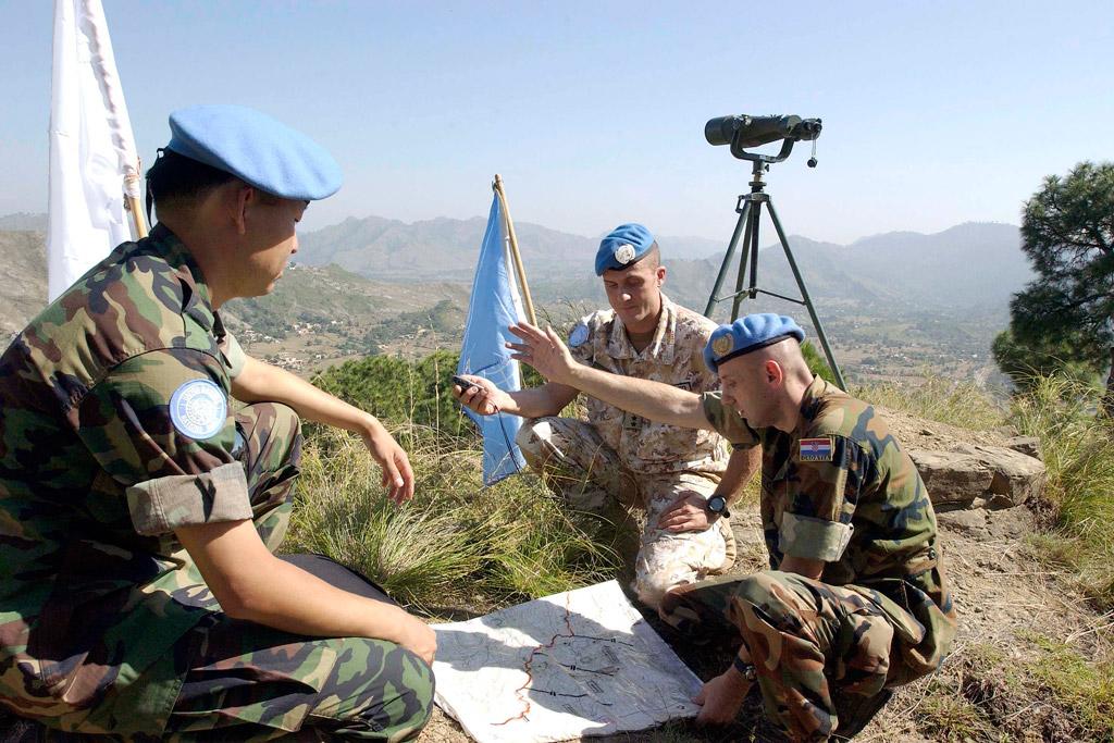 peacekeeper_UN_military_India_Pakistan