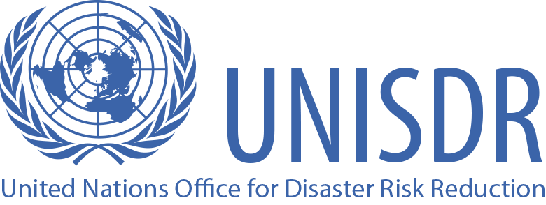 unisdr_United Nations Office For Disaster Risk Reduction