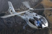 Air Medical Group Holdings to launch dedicated helicopter EMS venture in India using new Airbus Helicopters H130s