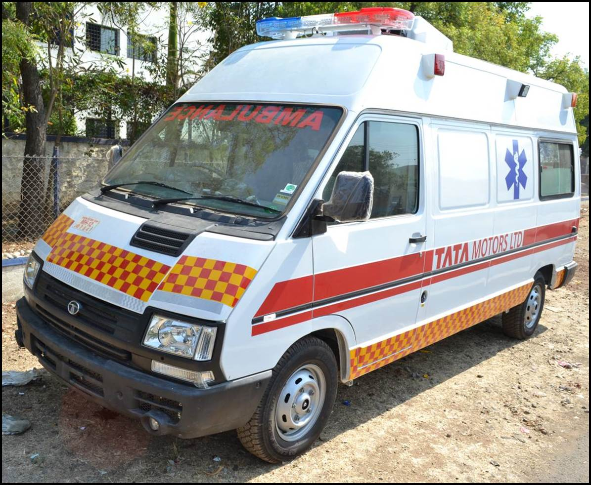 Emergency Services in India, the new NABH Standards will improve safety and treatments