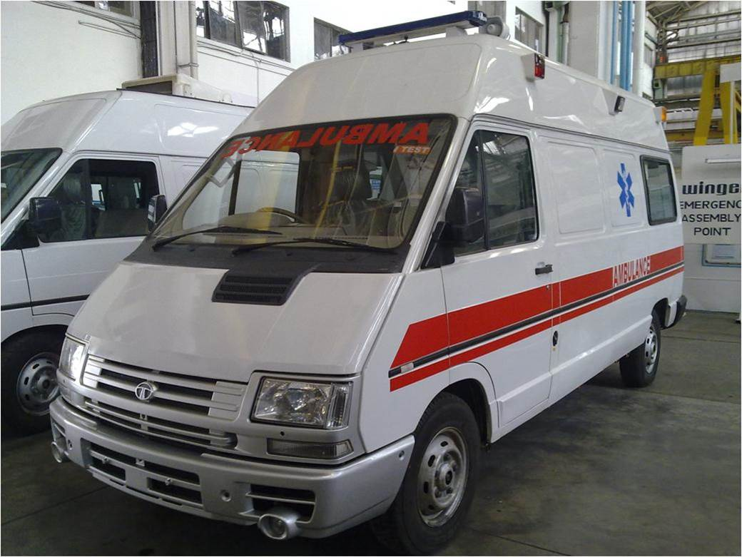 ambulance_tata