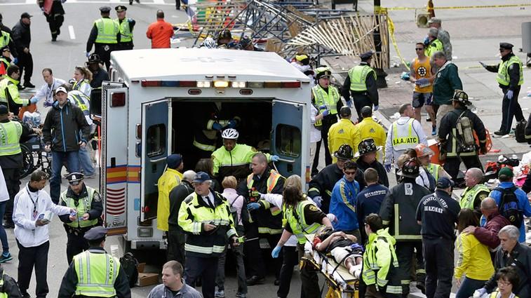 boston_emergency_responders_interoperability