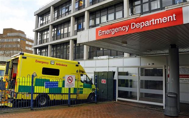 emergency_2753753b
