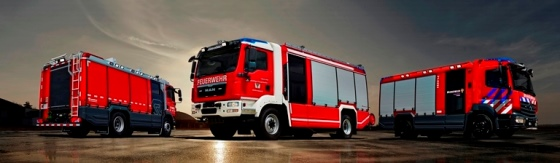 rosenbauer_advanced technology