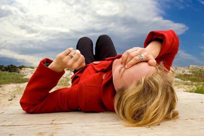 woman-fainting-syncope