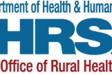 FORHP – Rural EMS supported by Federal Program with grants