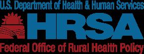 HRSA-Logo-RURAL