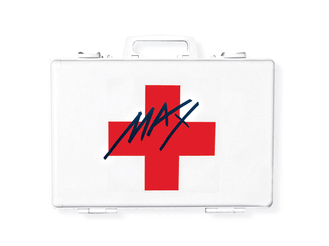 max-pro-first-aid-kit