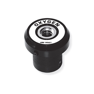 oxygen-therapy-oxx-41-42-43-44