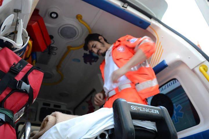 perugia-emergency-ambulance