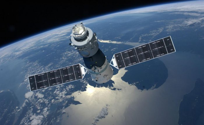 Tiangong Lab is crashing down on Earth – How to avoid emergency