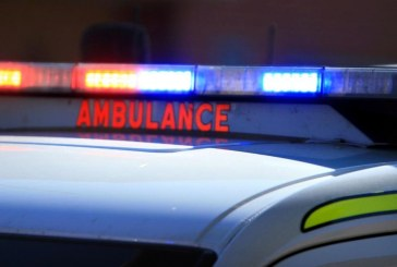 Australia – 'Spend money to save money': paramedics union calls for investment in injury prevention