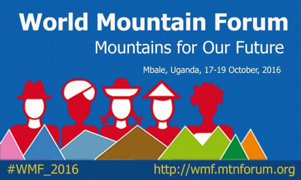 mountain_forum_uganda_mbale_2016
