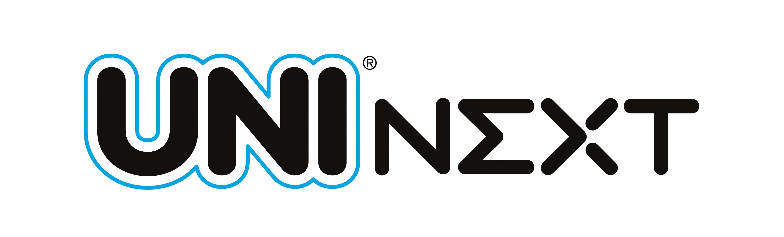 UniNext_logo-liggende-RGB-pos-01