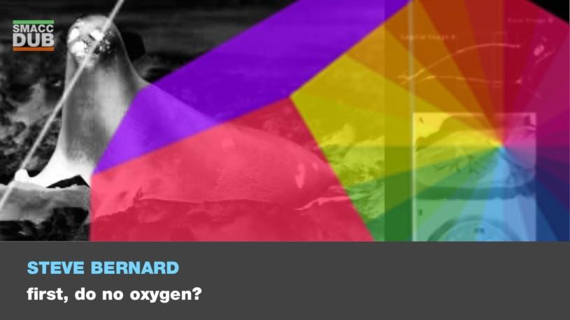 bernard-first-do-no-oxygen_-815×458