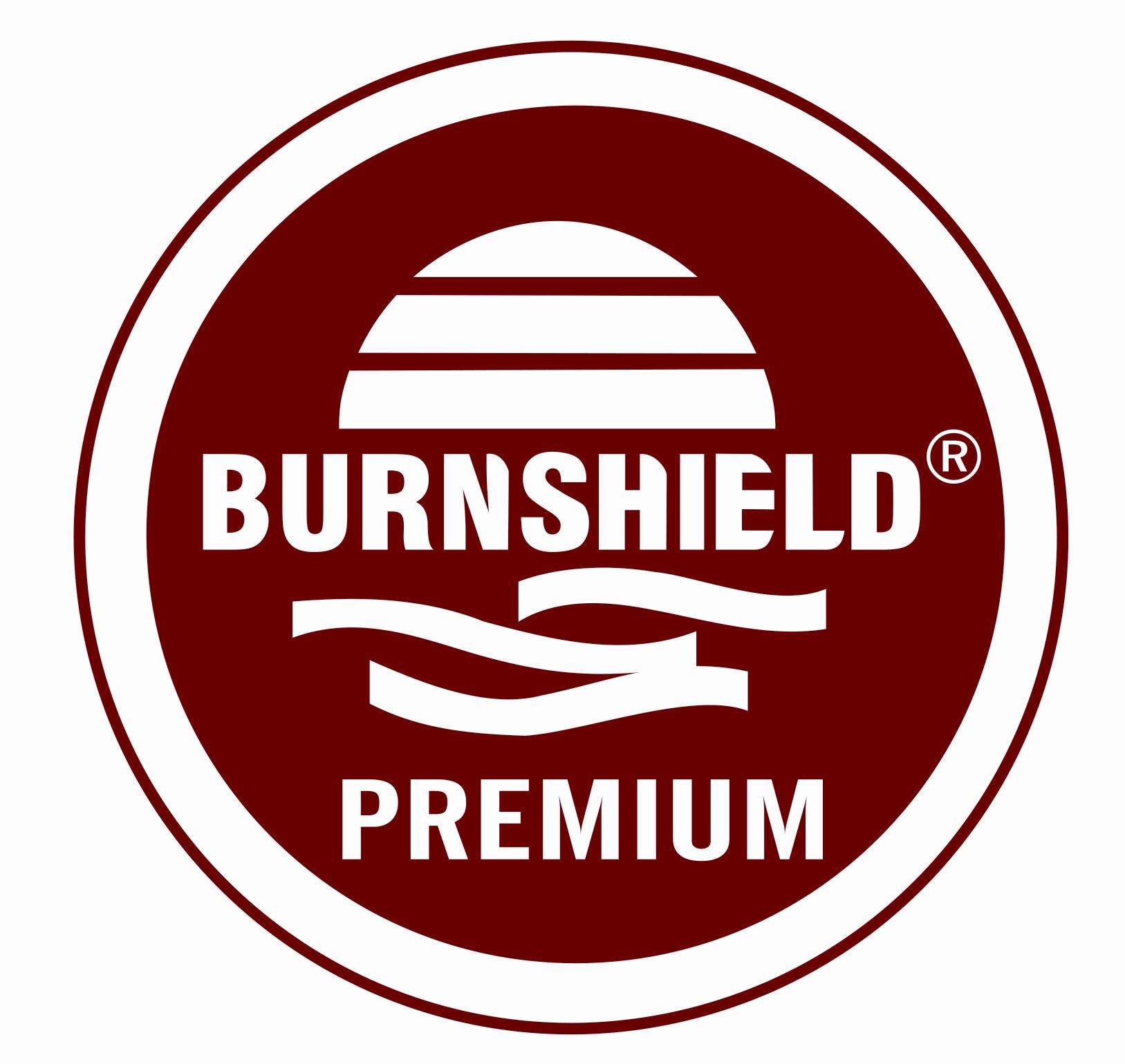 burnshiel