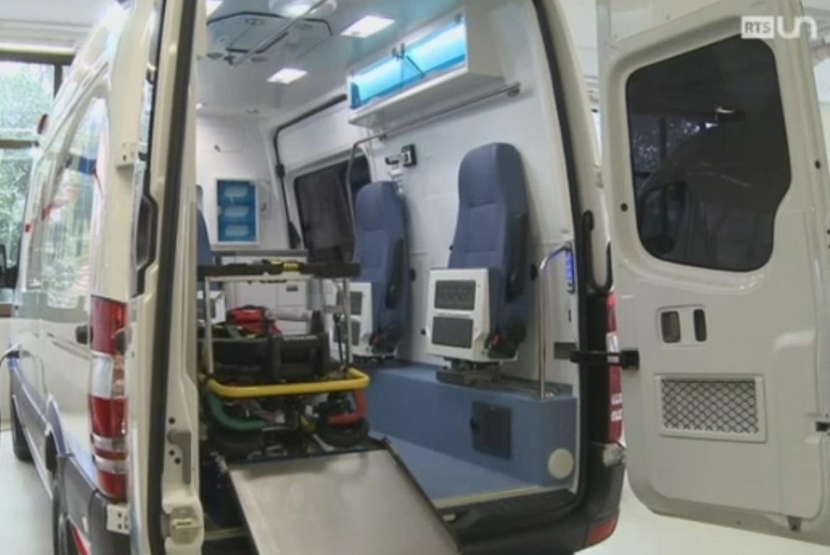 jordan_civil_defence_ambulances_2