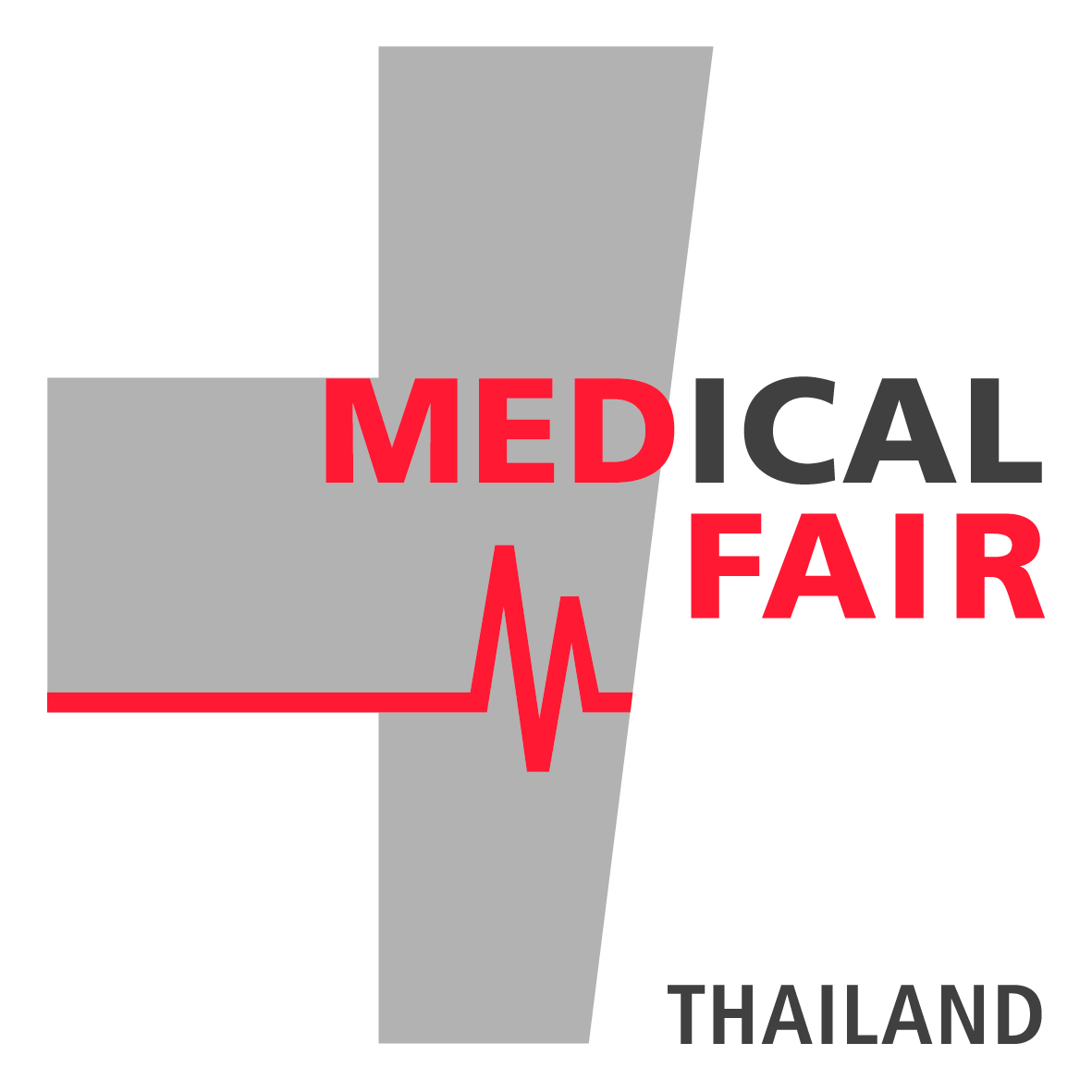 MEDICAL FAIR THAILAND 2017 – Discover the date!