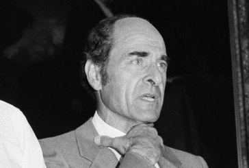 Henry Heimlich, the inventor of antichoking manouver dies at 96-year-old