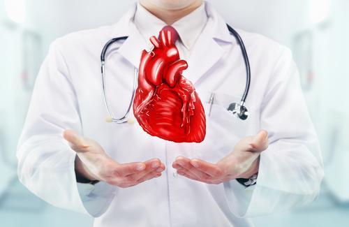 aha_heart