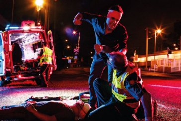 Here what happens to EMTs in New Zealander during Holidays! – Watch the video