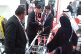 Spotlight on Arab Health: news from the biggest healthcare event in the MENA region