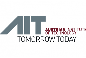 Frequentis partners with the AIT in a new project for Austria's security research