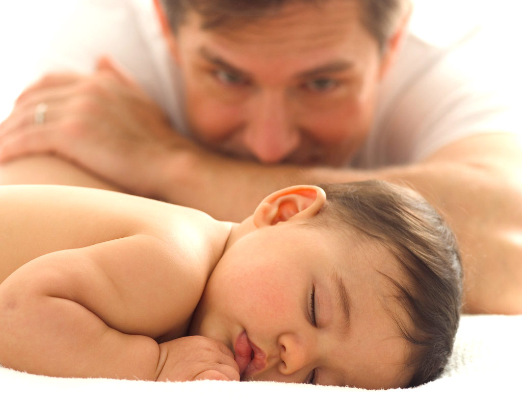 Men fertility – The solution can be found in the amino acids