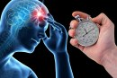 Evaluate a stroke seriousness thanks to the NIH Stroke Scale