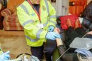 Emergency service partnership between SYFR and YAS – Firefighters attend over medical emergencies in South Yorkshire