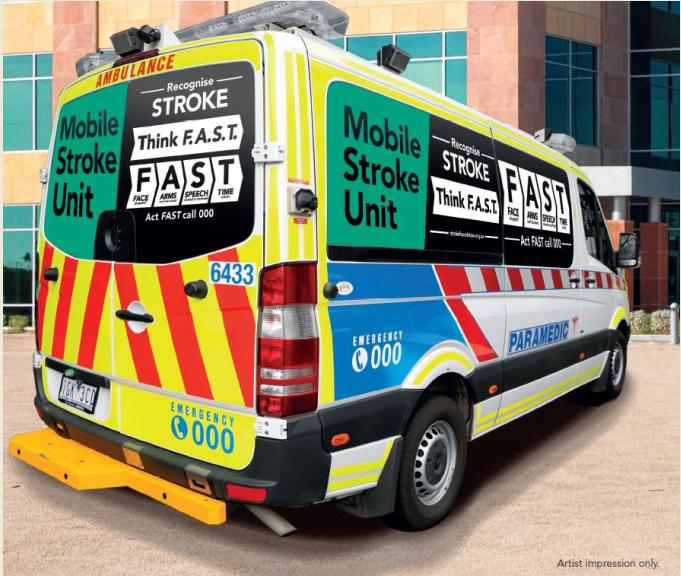 ambulance_mediarelease