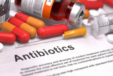 Antimicrobial resistance in Europe – Data seems more dangerous than before