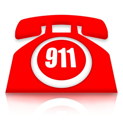 What if hackers could knock off 911 Emergency Telephony Network?