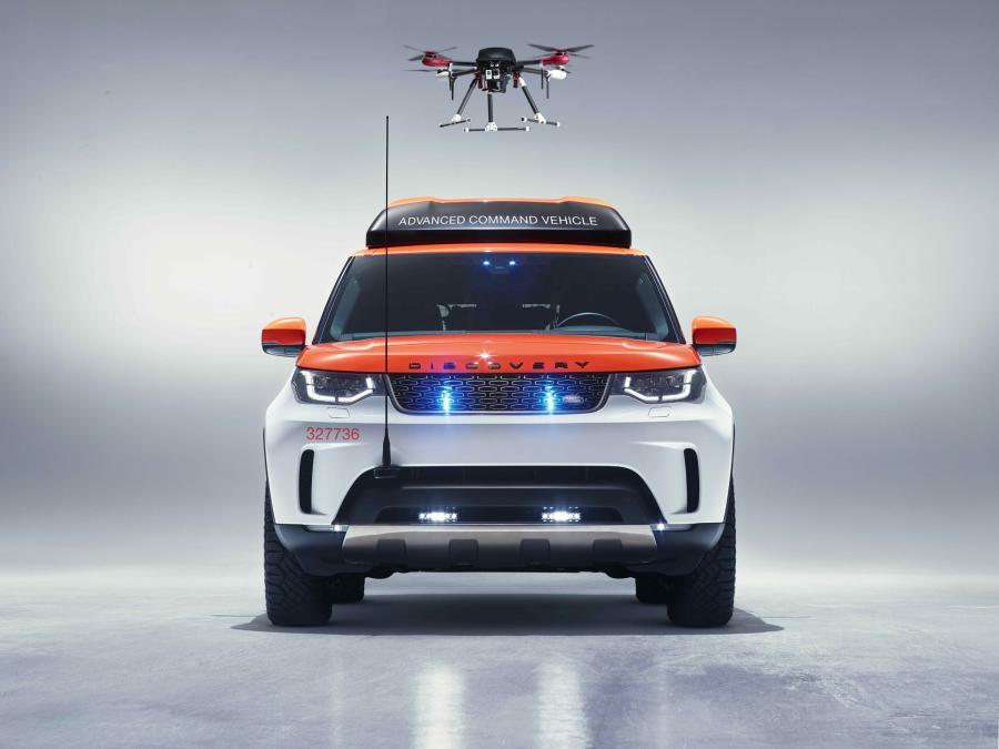 dead-on-drone