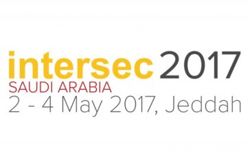 Intersec Saudi Arabia 2017