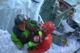 HEMS – Doing rescue with the Northern Norway JRCC