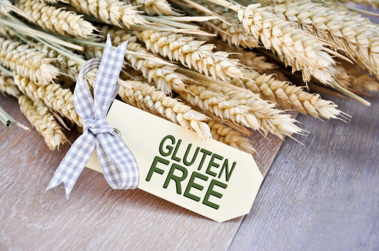 glutensensitivity2-768×510