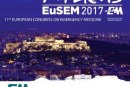 EUSEM 2017: 23 – 27 Sept. in Athens – Discover Pre-courses and news
