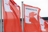 Planning session kicks off countdown to INTERSCHUTZ 2020