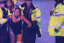 Children have died in Manchester after a suicide attack – Official Police Statement