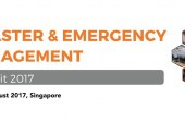 Disaster & Emergency Management – A successful emergency response