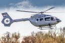 Airbus offers H145 with Alternate Gross Weight of 3,800 kg