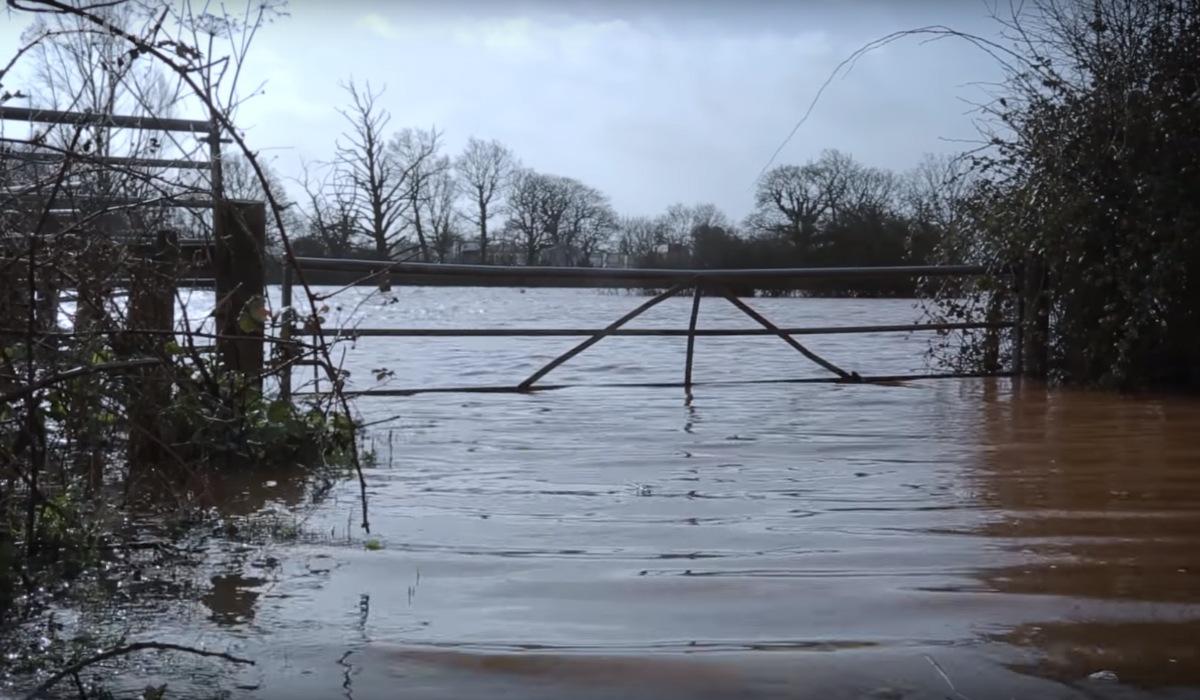 flood_uk_risks