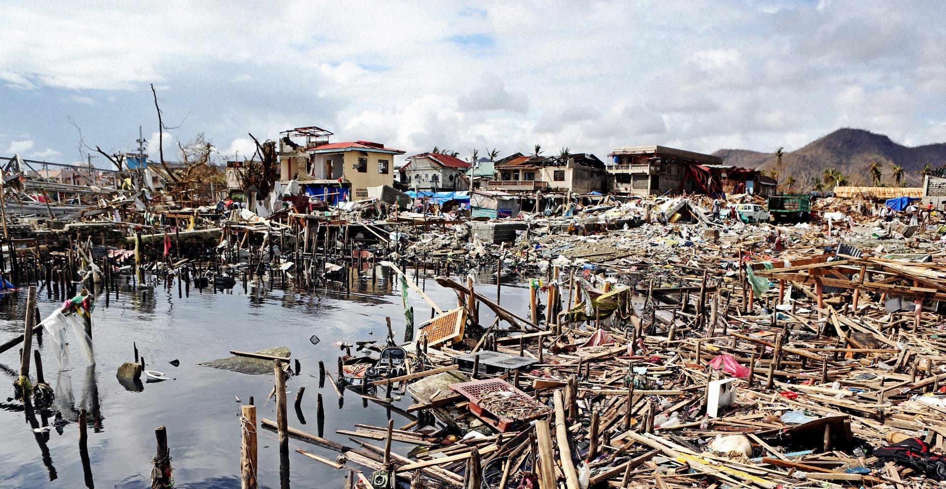typhoon-philippines
